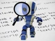 Robot de Apple escanea la red para obtener información - iosmac