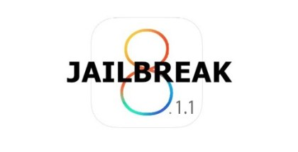TaigJBreak - Jailbreak del iPhone 6 y otros dispositivos con iOS 8.1.1
