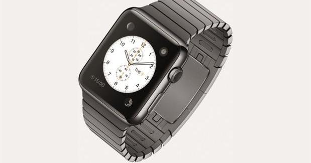 El Apple Watch no dará cancer