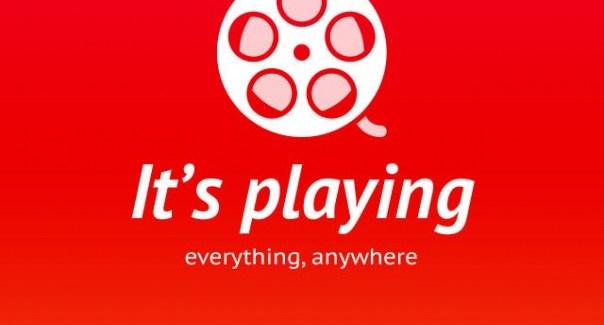 It´s Playing Pro, Reproduce cualquier video desde la nube.