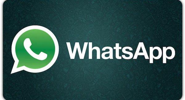 Cómo personalizar WhatsApp en iOS 8 | Cydia