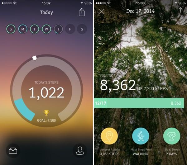 Breeze-best-fitness-app-2014