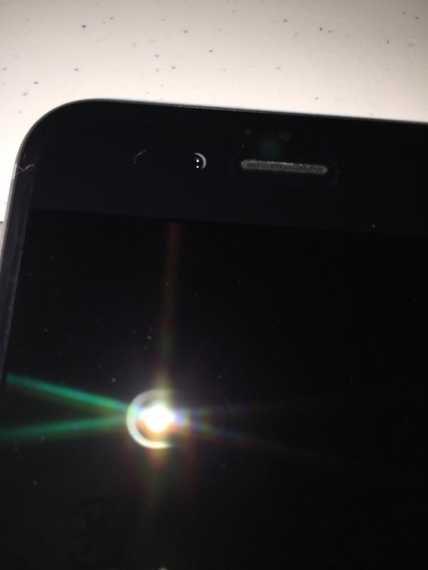 CrescentGate-camara-iphone-6