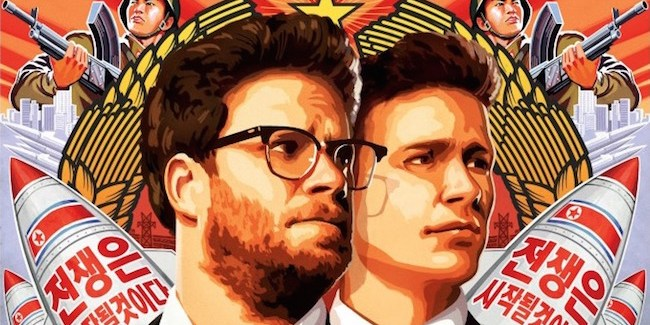 The Interview-trailer-iosmac