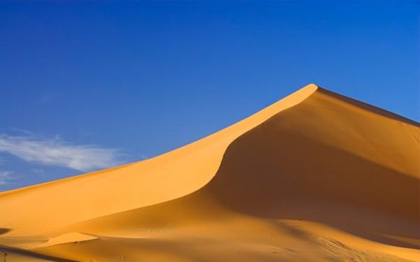 dunas-del-desierto