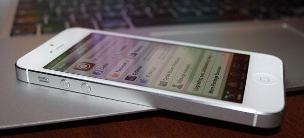 iphone-5-jailbreak-cydia
