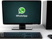 whatsapp-para-pc-640x325