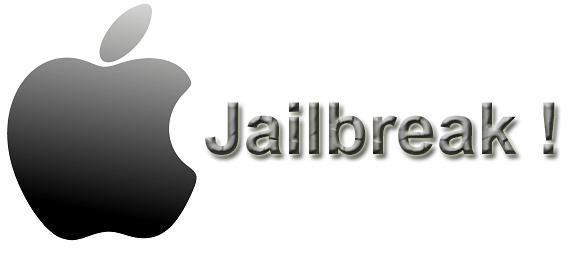 Tutorial: Cómo hacer jailbreak iOS 8.1.2 desde Mac OS X