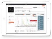 Apple adquiere la empresa de análisis Semetric-ipad- iosmac