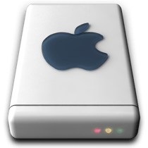 [English] How to format a HDD for Mac and Windows