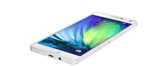 Galaxy A7-samsung-iosmac