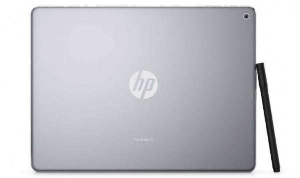 HP_Pro_Slate_Back-715x425