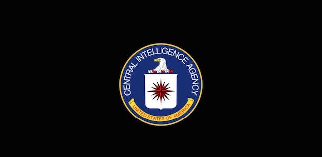 La CIA rastreó conversaciones de usuarios de iPhone