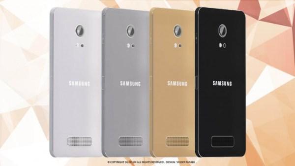 Samsung-Galaxy-S6-Photo2-HQ-1-715x402