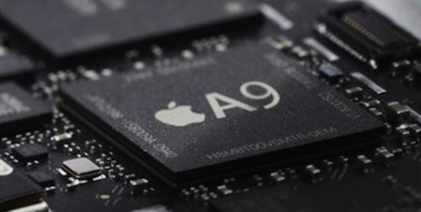 Samsung producira-chip-a9-iphone-6s