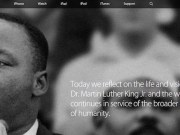 apple-web-martin-luther-king