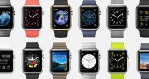 apple_watch_iwatch_2-700x325