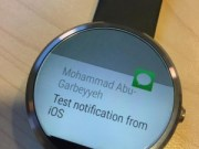 Android-Wear-iPhone1