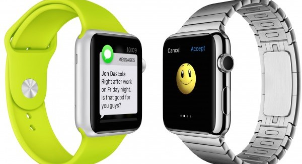 Apple-Watch-Messages-Emoji