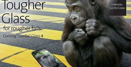 Gorilla-Glass-4-621x325