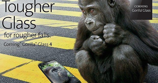 Gorilla-Glass-4-621x325