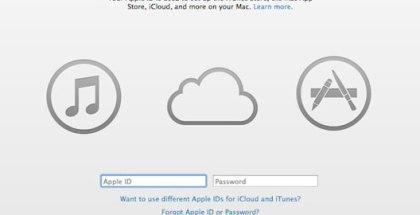 crear ID de Apple gratis - sin tarjeta de crédito