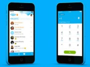 skype-para-iphone-5.0-blue_story