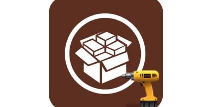 10 Tweaks que no encontraremos en las repos instaladas por defecto en Cydia