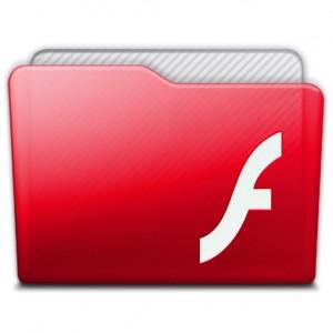 Cómo liberar espacio eliminando contenido Flash (Mac)