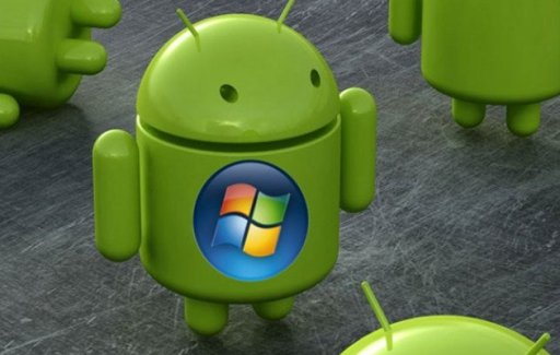 Windows 10 se podrá instalar en dispositivos Android