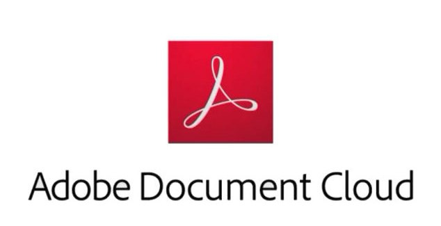 Adobe Documento Cloud