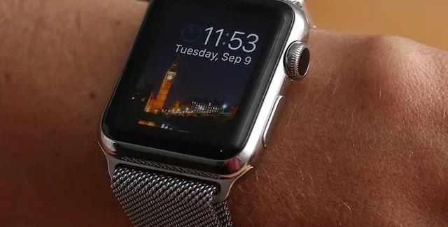 ¿Qué crees que presentará Apple en la Keynote? [ENCUESTA]