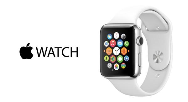 Apple Watch: Manual y funcionalidades del reloj