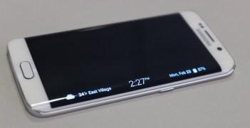 Samsung Galaxy S6 y S6 Edge-3
