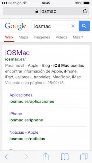 google-ios-iosmac