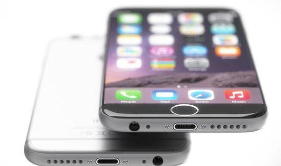 El próximo iPhone llevará la tecnología Force Touch