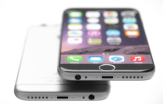 Llévate un iPhone a cambio de tu Android…