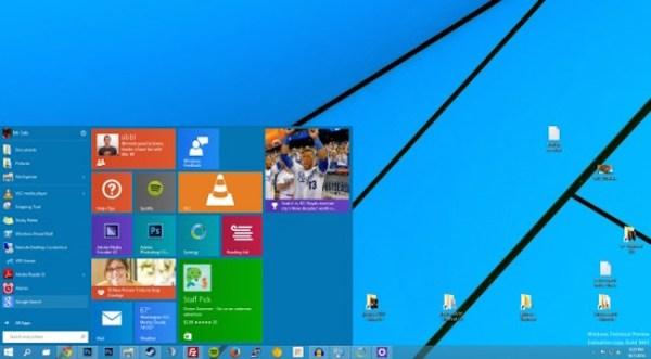 windows-10-gratis-technical-previewmenu-live-tiles-full-640x353