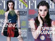 Flare-Magazine-Apple-Watch-600x400
