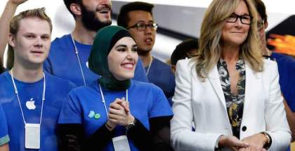 angela-ahrendts-apple