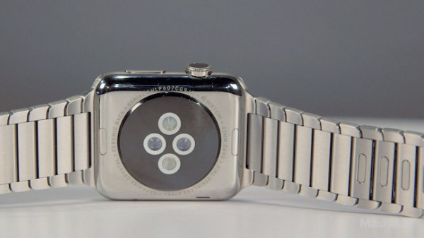 back-of-the-watch