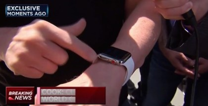 corona-roja-apple-watch