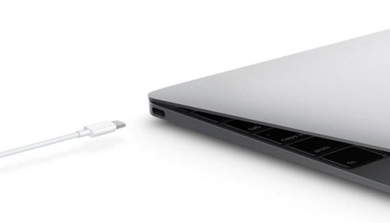 Activa el sonido de carga del iPhone en tu MacBook