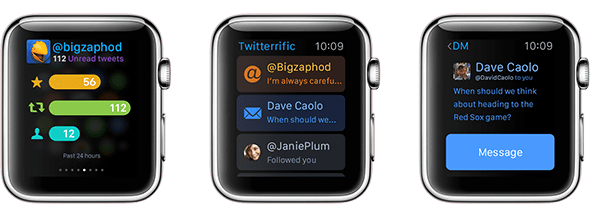 twitterrific-apple-watch-3