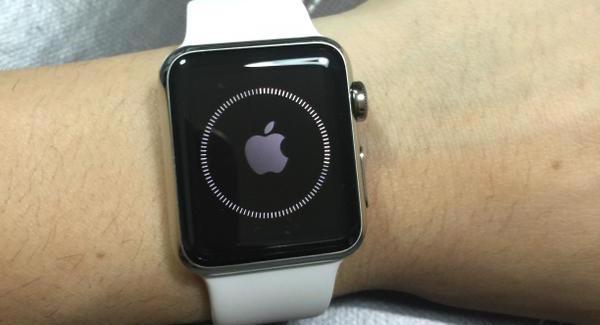 ¿Cuándo se podrá reservar el Apple Watch en España? [ENCUESTA]