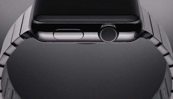 Ahora que llega el iPhone 6S ¿Que tal con tu Apple Watch?[Encuesta]