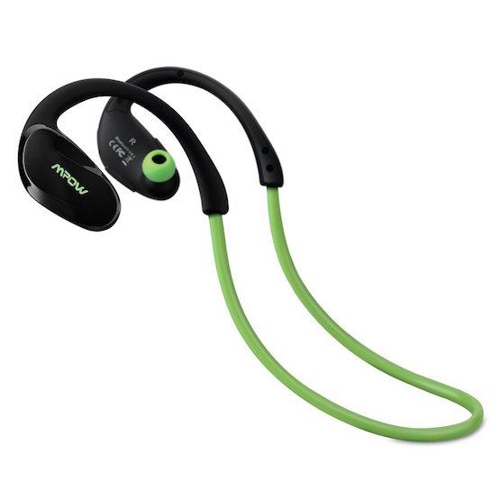 Mpow Cheetah Auriculares Bluetooth 4-1