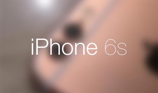 iPhone-6s-oro-rosa