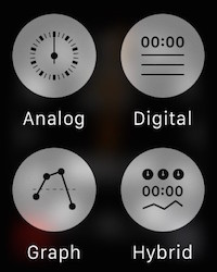 slid-apple-watch-force-touch-timer-modes
