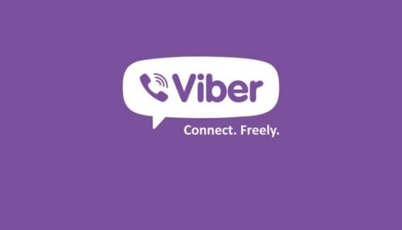 Respuesta rápida para Viber con iOS 8 mediante un tweak